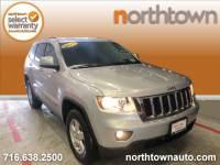 2013 Jeep Grand Cherokee Laredo SUV Buffalo NY
