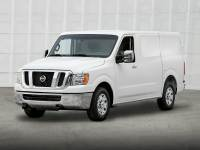 Used 2015 Nissan NV1500 For Sale | Bel Air MD | 1N6BF0KM8FN800397