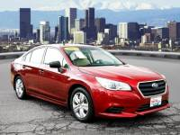 Used 2015 Subaru Legacy For Sale near Denver in Thornton, CO | Near Arvada, Westminster& Broomfield, CO | VIN: 4S3BNAA62F3004898