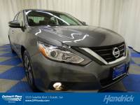 2016 Nissan Altima 4dr Sdn I4 2.5 SL Sedan in Franklin, TN