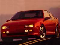 Used 1994 Chevrolet Beretta in Daytona Beach, FL