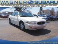 2004 Buick Lesabre Limited | Dayton, OH