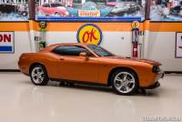 Used 2011 Dodge Challenger R/T Classic