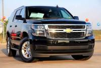 Used 2017 Chevrolet Tahoe 4X4 LOADED PRISITINE SUV LOW MILES ONE OWNER in Ardmore, OK