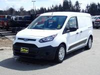 2017 Ford Transit Connect XL (Certified) Van I-4 cyl 917917