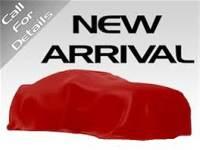 Pre-Owned 2006 Chevrolet Silverado 2500HD 4WD