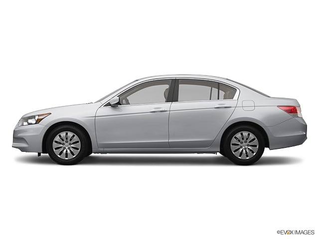 Photo Used 2012 Honda Accord Stock NumberB412A For Sale  Trenton, New Jersey