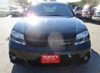 Used 2013 Dodge Avenger For Sale | Wiscasset ME