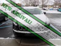 Used 2015 Jeep Cherokee Latitude For Sale In Ann Arbor