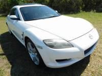 2005 Mazda Mazda RX-8 Coupe for sale in Savannah