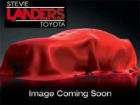 2010 Chevrolet Tahoe LS 4WD 1500 LS Automatic