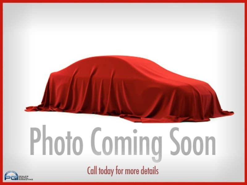 Photo 1999 Honda Accord EX For Sale in Seattle, WA