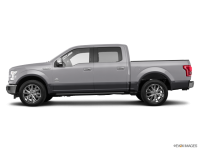 Used 2017 Ford F-150 XLT 4WD SuperCrew 5.5' Box Pickup