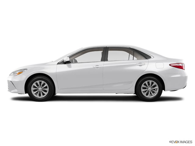 Photo 2015 Toyota Camry XSE Navigation, Sunroof, Leather  Push Button Sta Sedan Front-wheel Drive 4-door