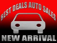 2003 Chevrolet S10 Pickup Long Bed 2WD