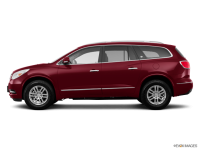 Used 2015 Buick Enclave Convenience SUV