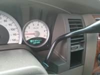 2007 Dodge Durango SLT For Sale Near Fort Worth TX | DFW Used Car Dealer