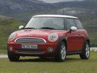 Pre-Owned 2010 MINI Cooper Base Hatchback For Sale   Raleigh NC
