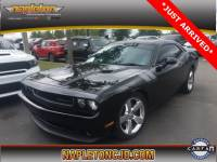 2012 Dodge Challenger R/T Coupe In Clermont, FL