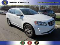 Used 2015 Volvo XC60 T5 Premier (2015.5) For Sale in Somerville NJ   YV4612RK0F2644132   Serving Bridgewater, Warren NJ and Basking Ridge