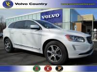 Certified Used 2014 Volvo XC60 T6 For Sale in Somerville NJ   YV4902DZ8E2534920   Serving Bridgewater, Warren NJ and Basking Ridge