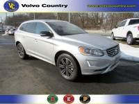 Used 2017 Volvo XC60 T5 AWD Dynamic For Sale in Somerville NJ   YV440MRR5H2122439   Serving Bridgewater, Warren NJ and Basking Ridge