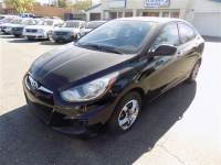 2012 Hyundai Accent GLS for sale in Boise ID