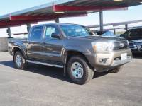 Used 2013 Toyota Tacoma For Sale | Lancaster CA | 5TFJX4GN8DX023984