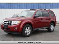 Used 2009 Ford Escape XLT 3.0L for sale near Detroit