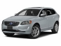 Certified Used 2015 Volvo XC60 T6 (2015.5) For Sale in Somerville NJ   YV4902RK5F2748390   Serving Bridgewater, Warren NJ and Basking Ridge
