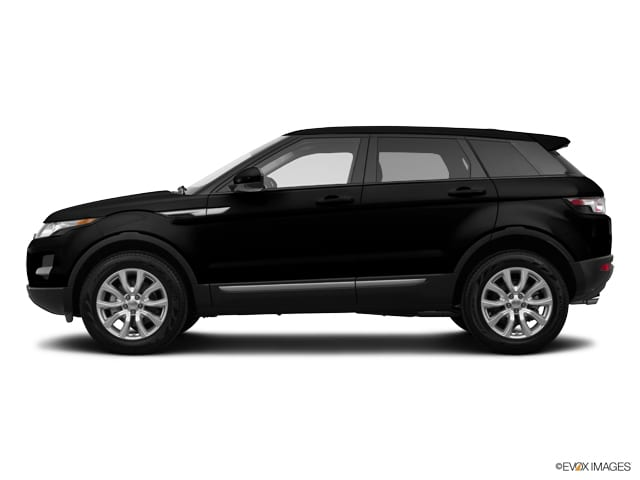 Photo Used 2015 Land Rover Range Rover Evoque For Sale  Ventura, Near Oxnard, Santa Barbara,  Malibu CA
