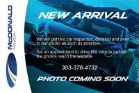2013 Suzuki SX4 LE Sedan in Denver
