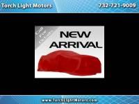 2010 Audi A4 2.0 T Premium Plus