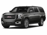 Used 2015 GMC Yukon XL 1500 for sale in ,