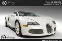 2011 Bugatti Veyron Grand Sport | New Tires | New Wheels | New TPMS All Wheel Drive Convertible