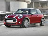 Used 2015 MINI Cooper For Sale | Wilmington NC