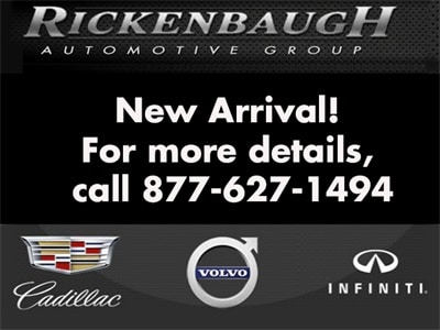 Photo 2014 Buick Regal Turbo Premium II Sedan in Denver CO