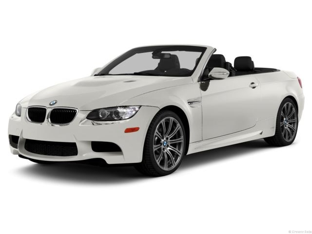 Photo 2013 BMW M3 Competition Coupe for sale in Jacksonville, FL