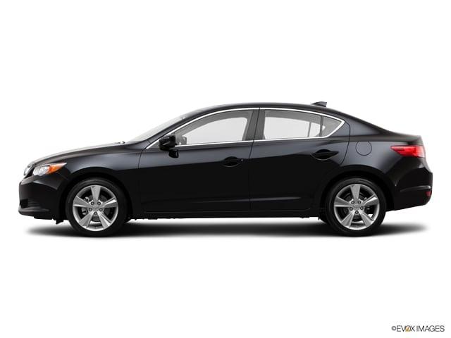 Photo Used 2015 Acura ILX 2.0L For Sale in Colma CA  Stock PFE006963  San Francisco Bay Area