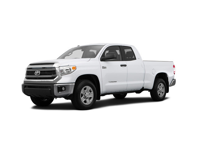 Photo Used 2015 Toyota Tundra TRD OFF Road for Sale in Pocatello near Blackfoot