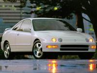 Used 1994 Acura Integra LS in Bellingham