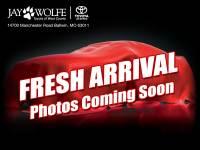 Pre-Owned 2016 Honda PILOT EX-L Sport Utility AWD