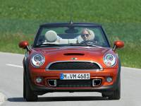 Used 2013 MINI Cooper S Cooper S Roadster Convertible in Leesburg