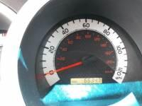 2013 Toyota Tacoma 2WD Access Cab Standard Bed I4 Manual