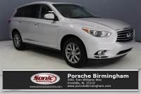 2015 INFINITI QX60 FWD 4dr in Irondale