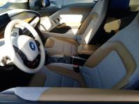 2014 BMW i3 With Range Extender For Sale Near Fort Worth TX | DFW Used Car Dealer
