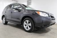 2015 Subaru Forester 2.5i SUV for sale in Savannah