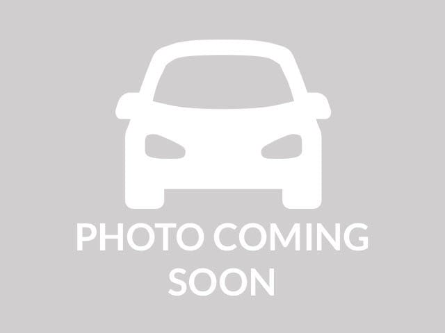 Photo 2014 Acura RLX Advance Pkg