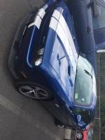 Used 2011 Dodge Challenger SRT8 for sale in Lawrenceville, NJ