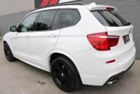 2014 BMW X3 xDrive35iFullerton 1-714-525-0550